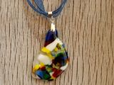 glass_pendant_21