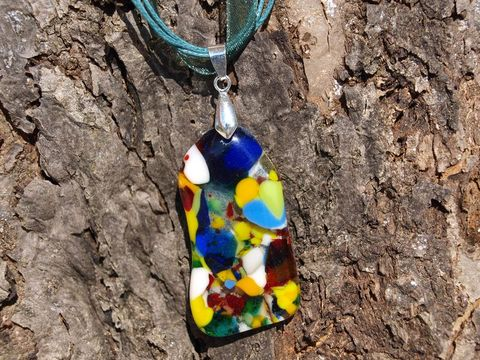 glass_pendant_23