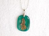 glass_pendant_green_water