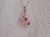 glass_pendant_pink_pearls