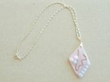 glass_pendant_pink_tenderness