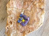 glass_pendant_purple