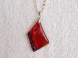 glass_pendant_red_black