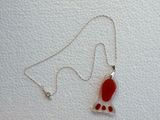 glass_pendant_red_paw