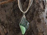 glass_pendant_reseda