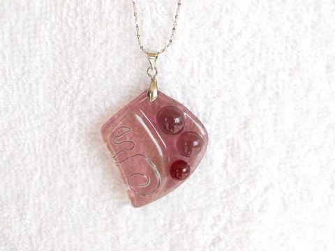glass_pendant_rose_ash