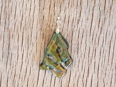 glass_pendant_shiny
