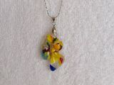 glass_pendant_summer